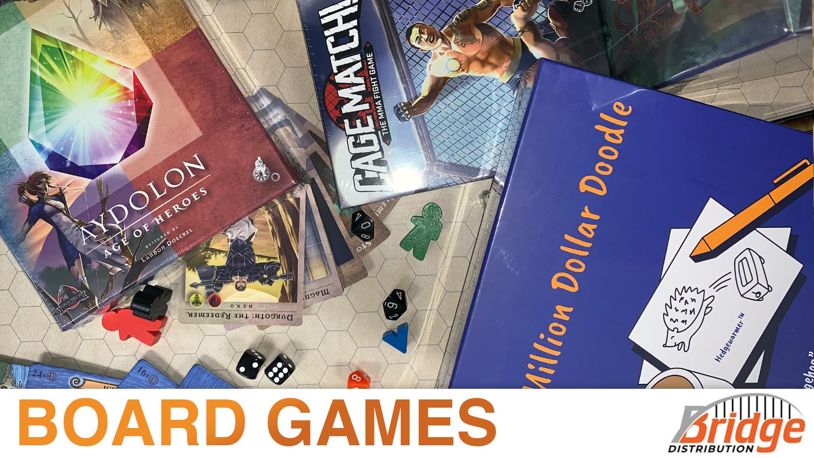 board-games-header.jpg