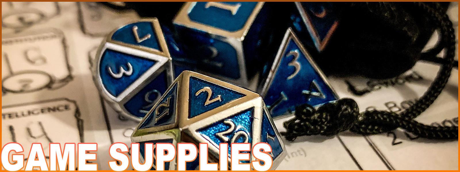 game-supplies-banner.jpg