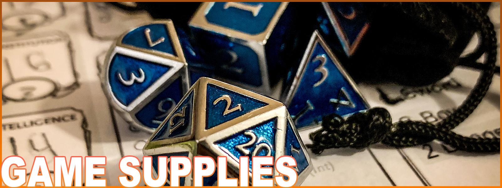 game-supplies-banner.jpg