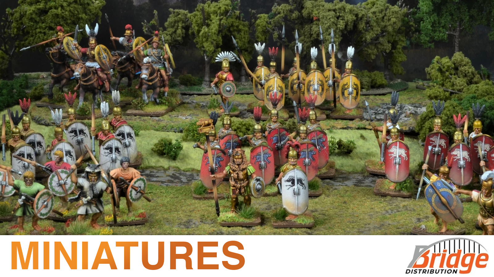 miniatures-header.jpg