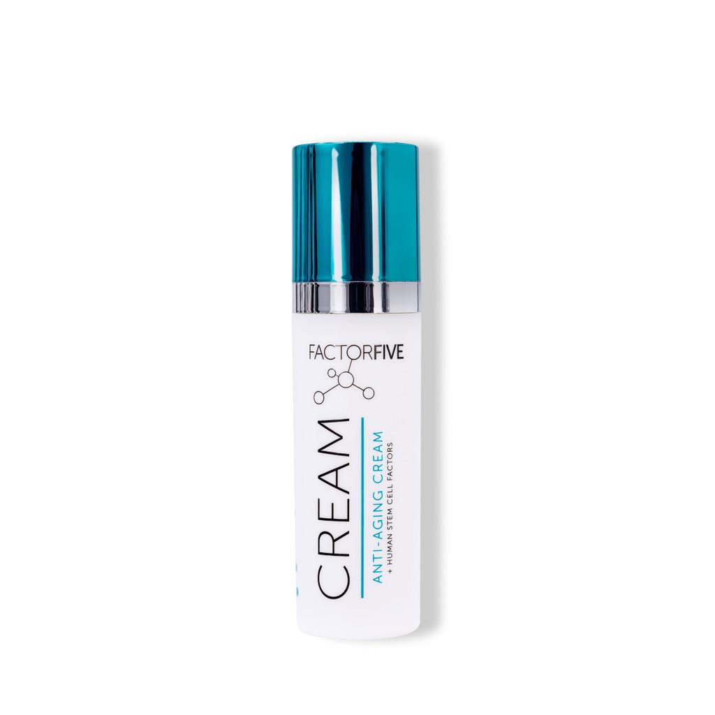 Anti Aging Cream - Mini