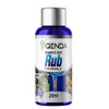 Qenda Muscle & Joint Rub For Animals - 20ml