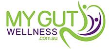 My Gut Wellness