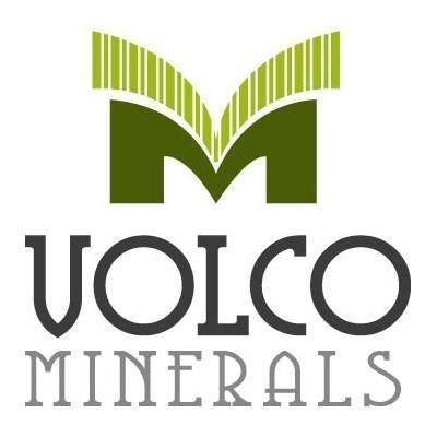 Volco Minerals