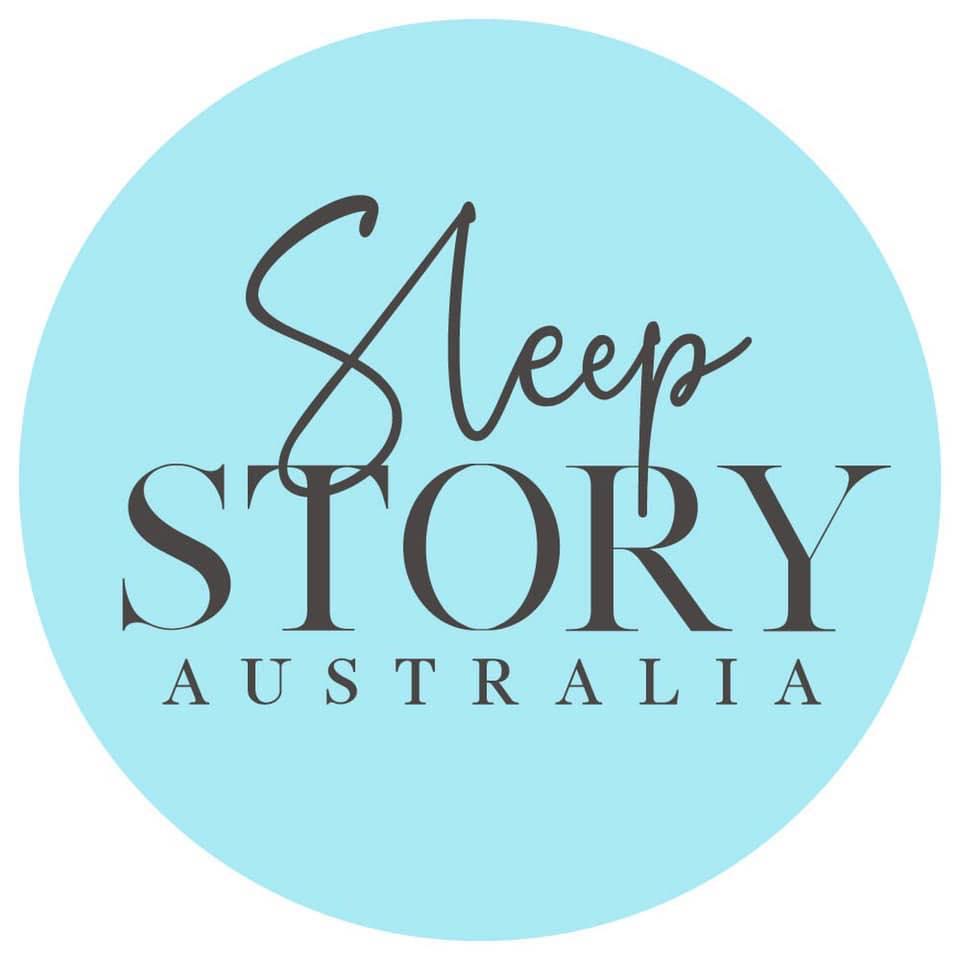 Sleep Story Australia