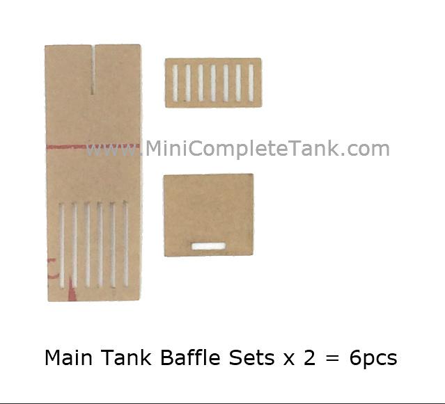 mct-baffles-top.jpg