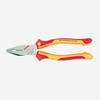 Lineman's Pliers