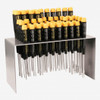 ESD Safe Tool Sets