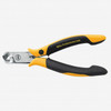 ESD Safe Cutters & Nippers