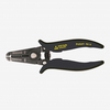 ESD Safe Wire Stripping Tools