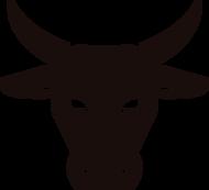 Ochsenkopf