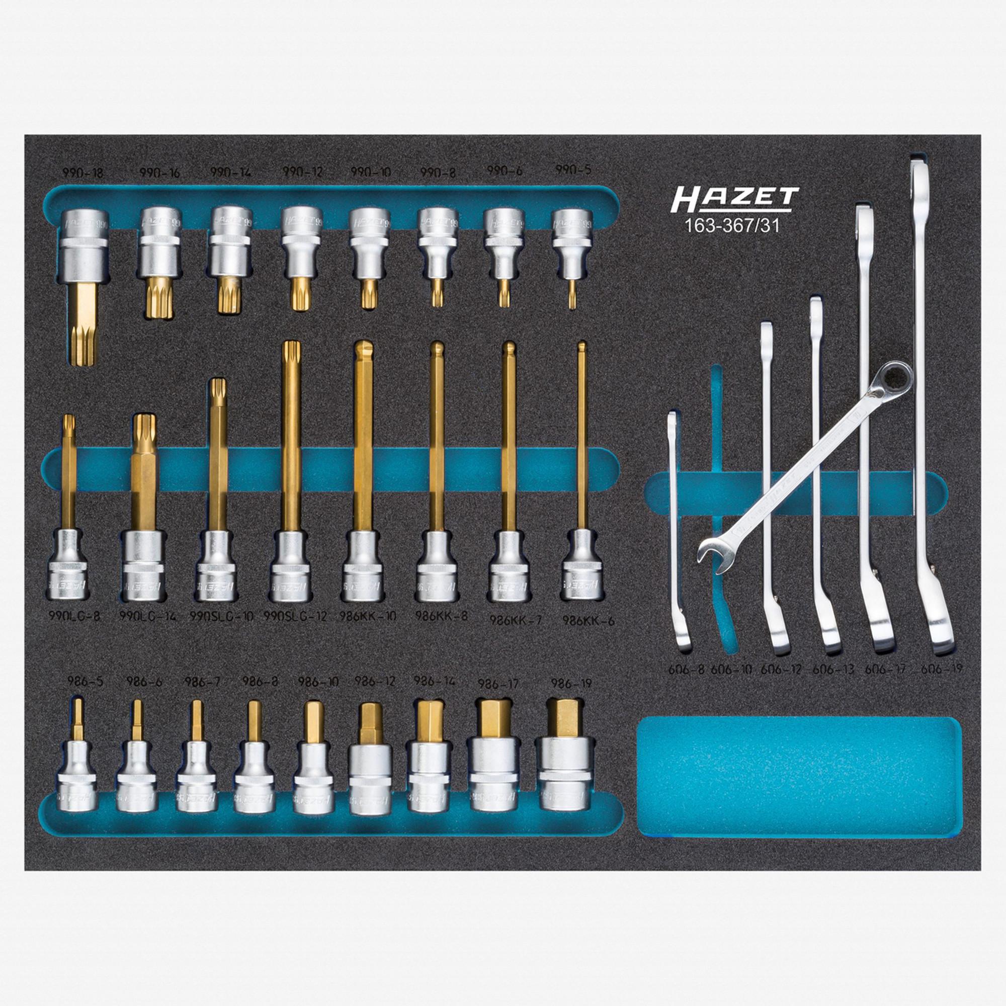 CV4 SFSMBC14O Silicone Hose Kit