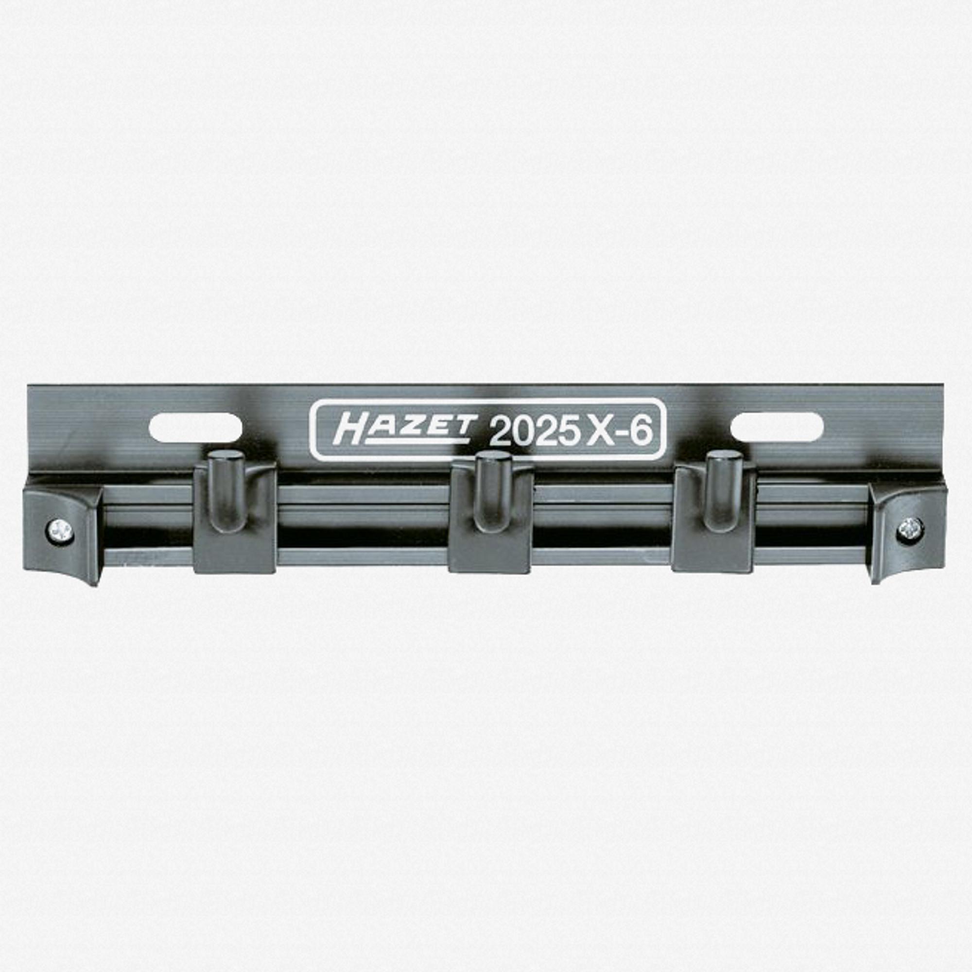 HAZET Guiding rail 2025X-5