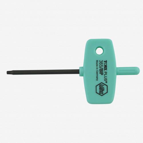Wiha 36547 IP9 x 40mm TorxPlus Wing Handle - KC Tool