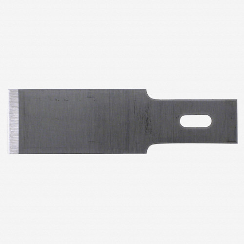 Wiha 43092 Blades for Universal Scraper Handle 10 Pack - KC Tool