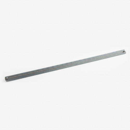 Gedore 404 A-406 A Saw blade - KC Tool