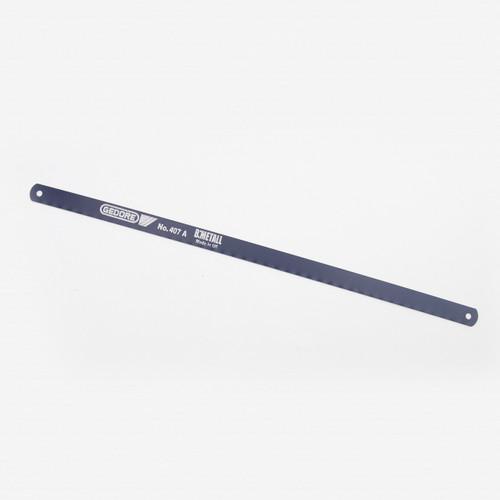 Gedore 407 A Saw blade bimetal - KC Tool