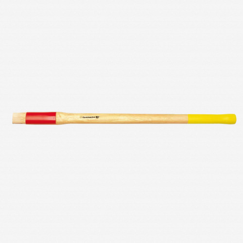 Ox Head OX E-696 H-0850 Spare handle hickory Rotband-Plus 900mm - KC Tool