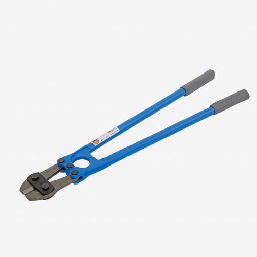 Gedore 8178 900 Bolt Cutter - KC Tool