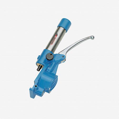 Gedore 245670 Basic unit, hydraulic - KC Tool