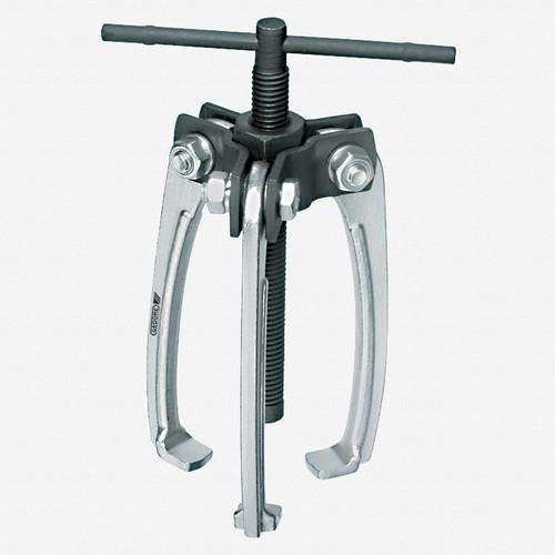 Gedore 1.19/0 Fan puller, 3-arm pattern 80x80 mm - KC Tool