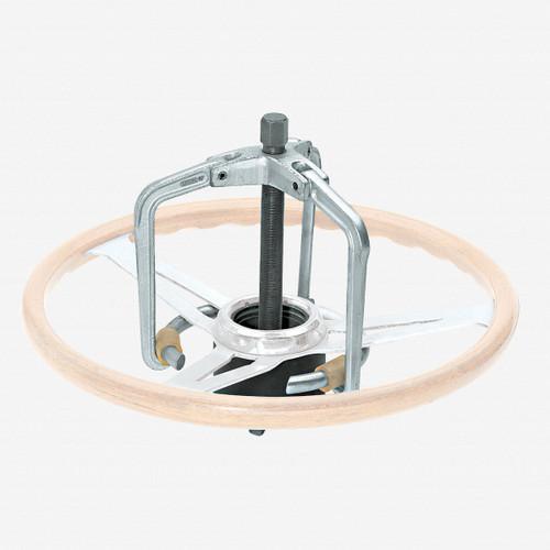 Gedore 1.68/1 Steering-wheel puller 120 mm - KC Tool