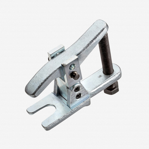 Gedore 1.74/2 Universal ball joint puller 50-80x20 mm - KC Tool