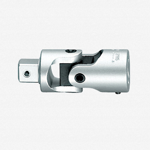 """Gedore 2195 Universal joint 1"""" 140 mm - KC Tool"""