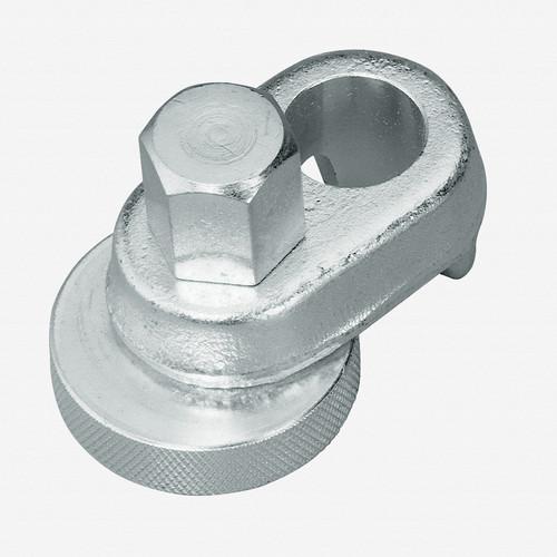 Gedore 1.28/2 Stud extractor 8-19 mm - KC Tool