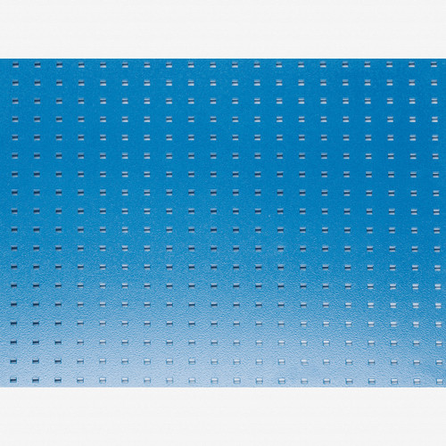 Gedore RT 1504 L Rear panel board - KC Tool
