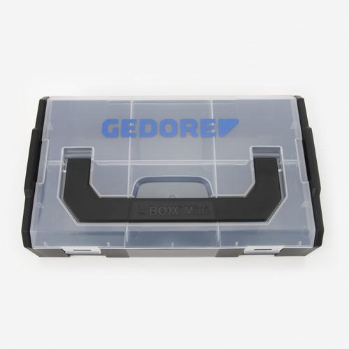 Gedore 1102 L L-BOXX Mini - KC Tool