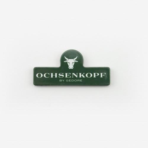 Ochsenkopf Magnet - KC Tool