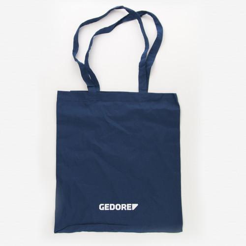 Gedore Cotton Bag - KC Tool