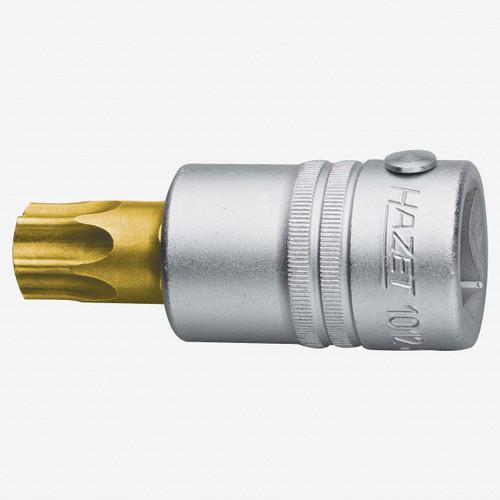 "Hazet 1012-T60 3/4"" Torx socket T60  - KC Tool"