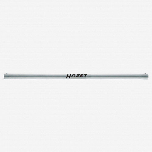 Hazet 1014 Handle Bar - KC Tool