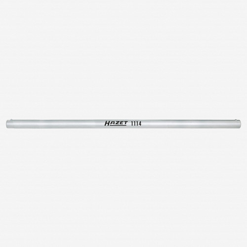 Hazet 1114 Handle bar  - KC Tool