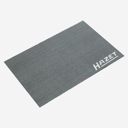 Hazet 161-1 Anti-slipping mat  - KC Tool