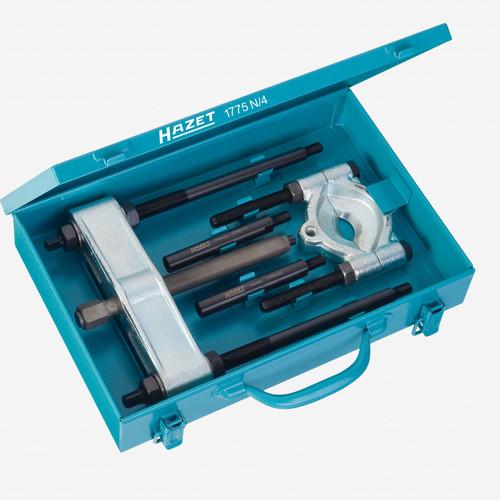 Hazet 1775N/4 Separator and puller set   - KC Tool