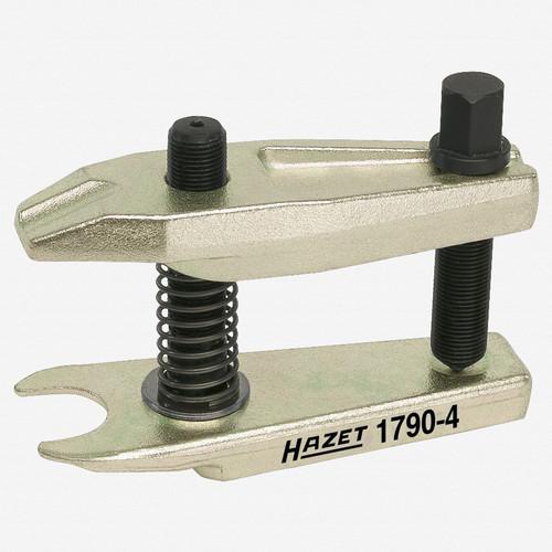Hazet 1790-4 Ball joint puller  - KC Tool