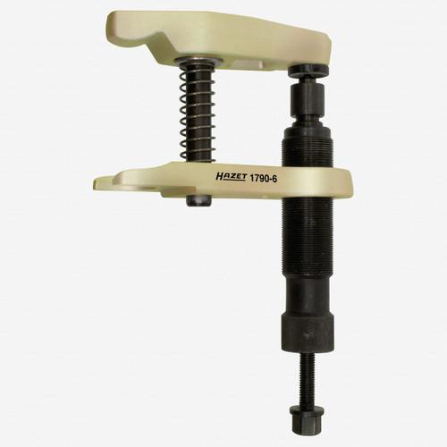 Hazet 1790-6 Ball joint puller  - KC Tool