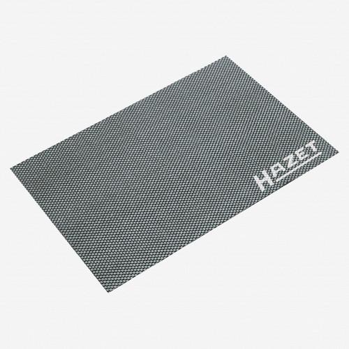 Hazet 180-38 Anti-slipping mat  - KC Tool