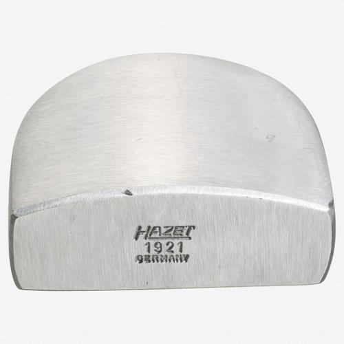 Hazet 1921 Hand anvil  - KC Tool