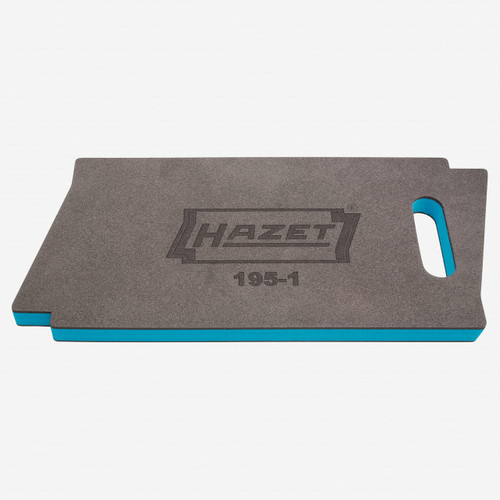 Hazet 195-1 Kneeling mat  - KC Tool