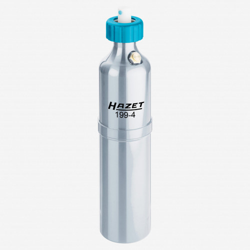 Hazet 199-4 Spray bottle, refillable  - KC Tool