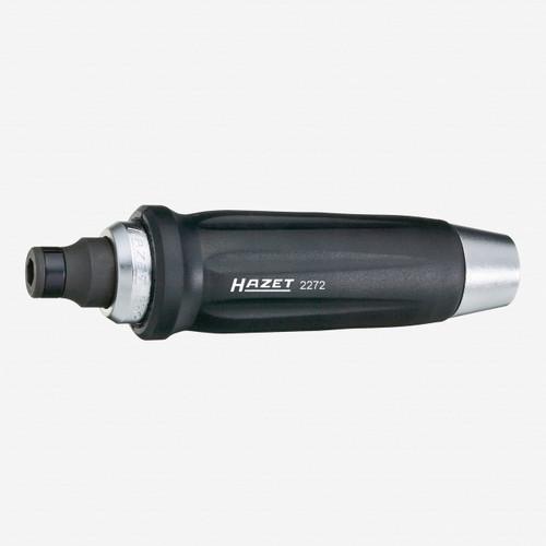 """Hazet 2272 5/16"""" Impact screwdriver - KC Tool"""