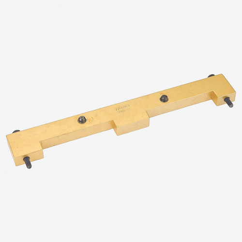 Hazet 2988-23 Sensor wheel locking tool  - KC Tool
