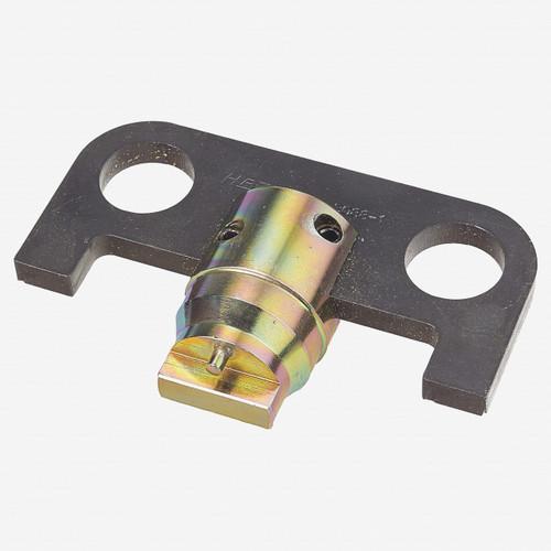 Hazet 3088-1 Fixing tool  - KC Tool