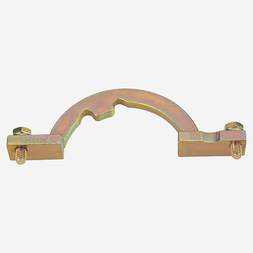 Hazet 3088-14 Fixing tool  - KC Tool