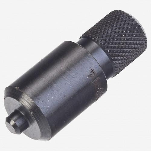 Hazet 3788-14 Locking tool  - KC Tool