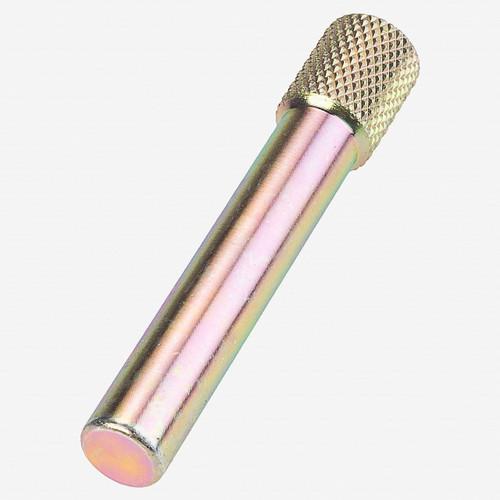 Hazet 3788-4 Locking pin  - KC Tool